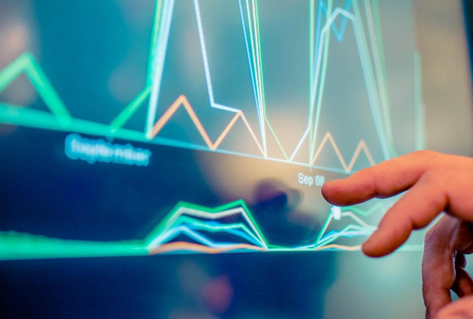 KPI'er för en mobil strategi: Konverteringsgrad